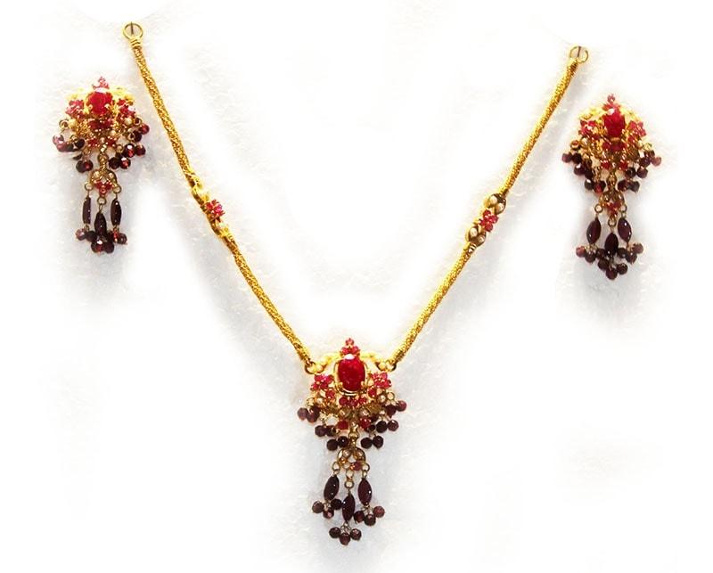 Amin Jewellers Ltd.   Gold & Diamond